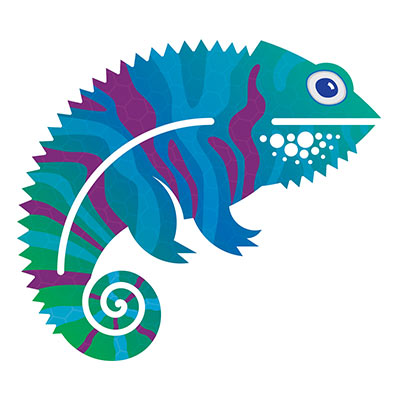 chameleon_vacuflo
